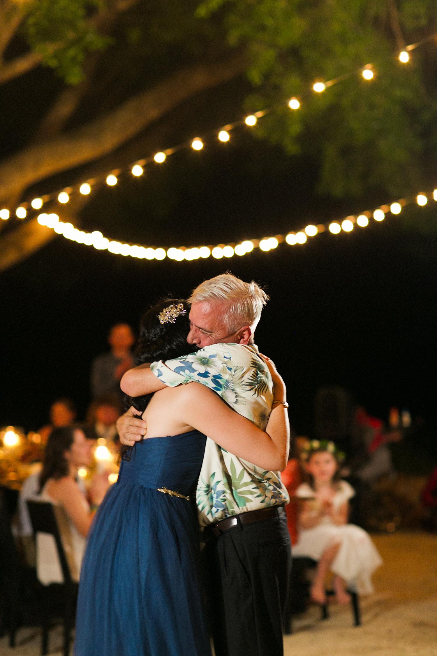 520-wedding-reception-costa-rica.jpg