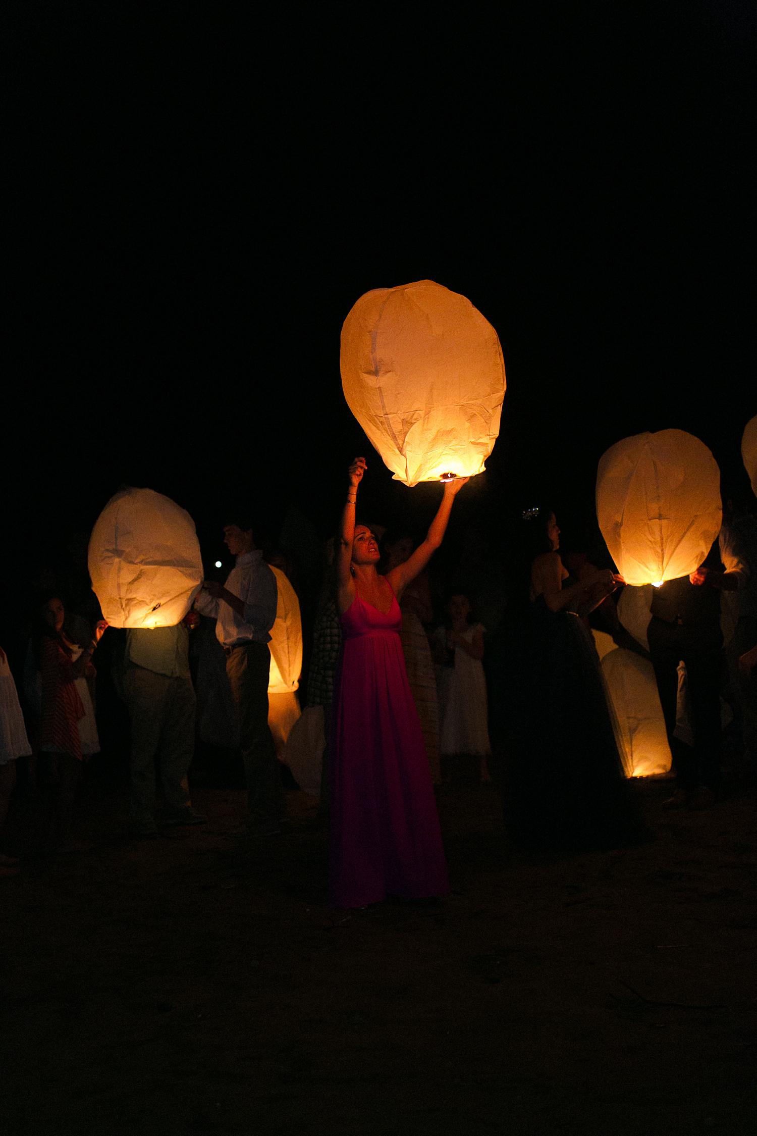 523-wedding-reception-costa-rica.jpg