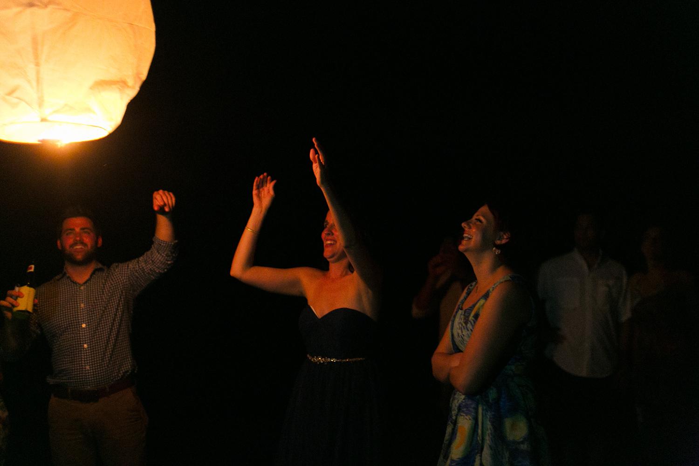 529-beach-wedding-reception-costa-rica.jpg