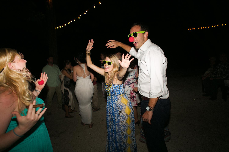 533-beach-wedding-reception-costa-rica.jpg