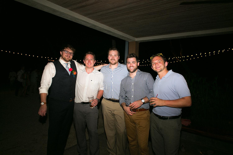 535-beach-wedding-reception-costa-rica.jpg