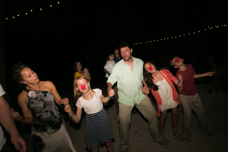 536-beach-wedding-reception-costa-rica.jpg