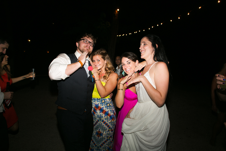 537-washington-dc-wedding-photography.jpg
