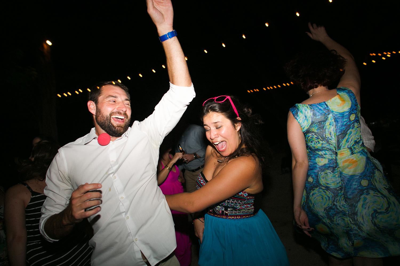 539-washington-dc-wedding-photography.jpg
