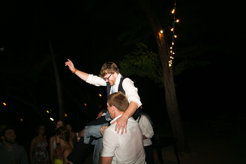 545-washington-dc-wedding-photography.jpg