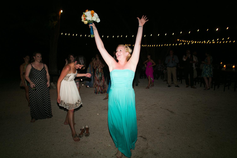 544-washington-dc-wedding-photography.jpg