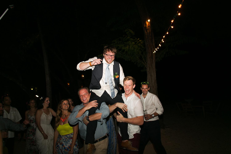 546-washington-dc-wedding-photography.jpg