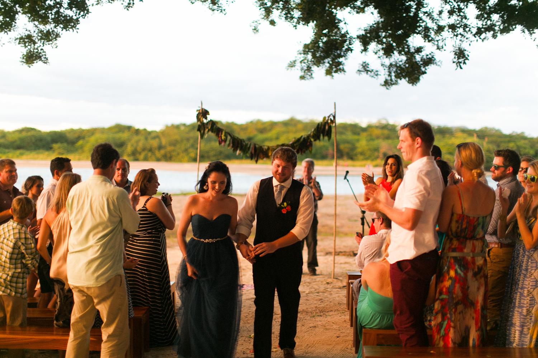 555-washington-dc-wedding-photography.jpg