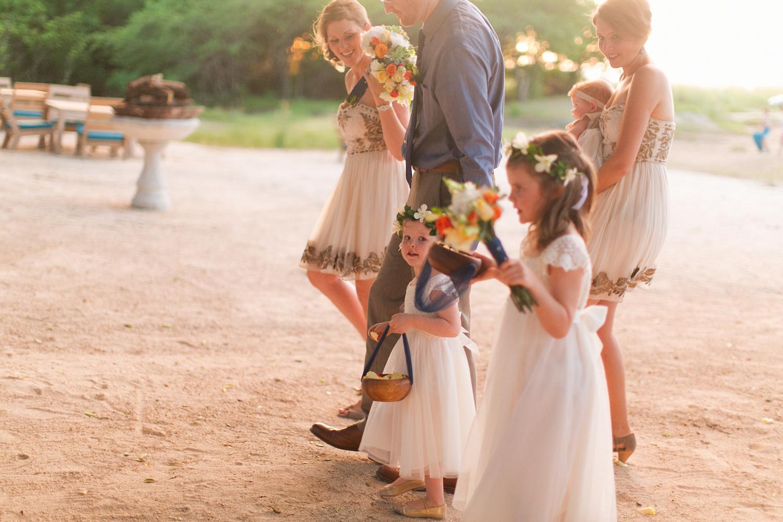 556-washington-dc-wedding-photography.jpg