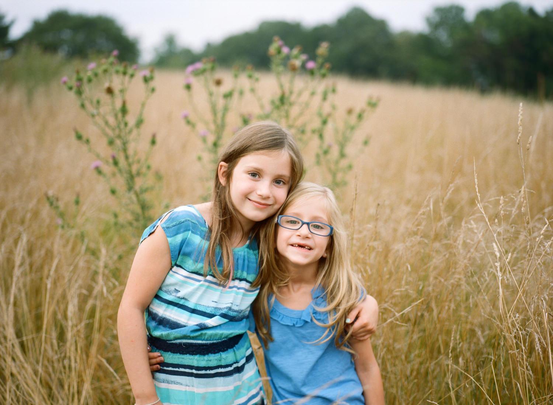 Northern Virginia Family Photography | Tim Riddick Photography | Woodbridge Virginia