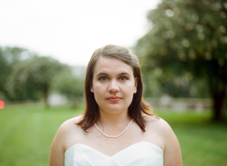 Washington DC Wedding Photographer | Tim Riddick Photography | DC Wedding Photography | Film Wedding Photographer Washington DC