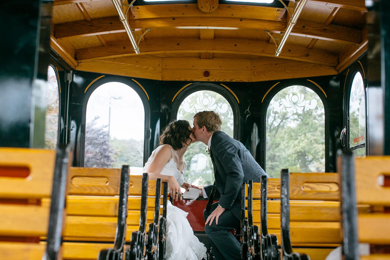 Washington DC Wedding Photography | Washington DC Film Photographer | Northern Virginia Wedding Photographer | Best Wedding Photographer Washington DC | Tim Riddick Photography | Mandy and Kevin