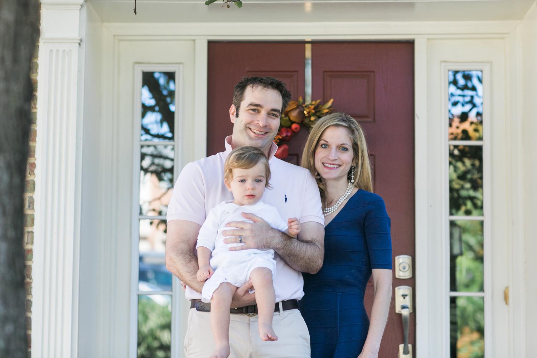 132-washington-dc-family-photography.jpg