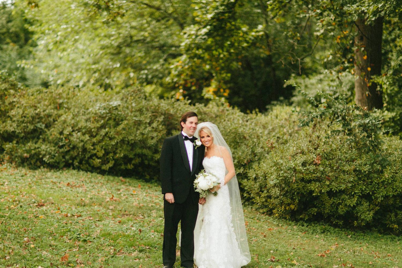 Washington D.C. Wedding Photographer | Tim Riddick Photography
