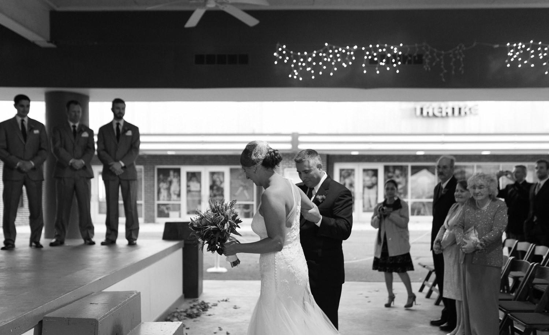 Washington DC Wedding Photographer | Glen Echo Park Wedding Photographer | Washington DC Wedding Photography