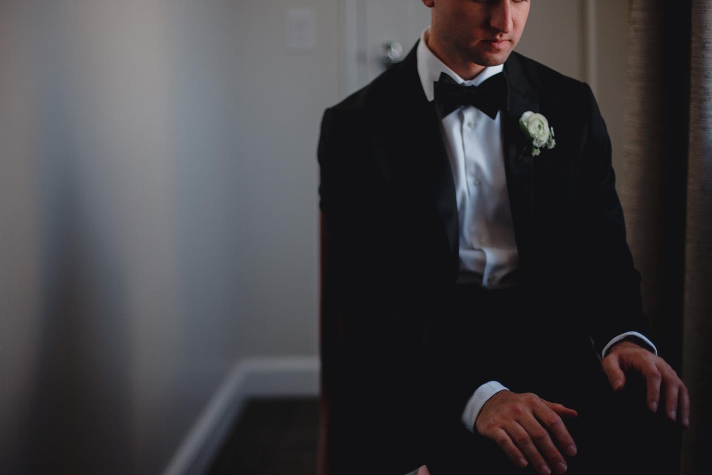 499-philadelphia-wedding-photographer.jpg