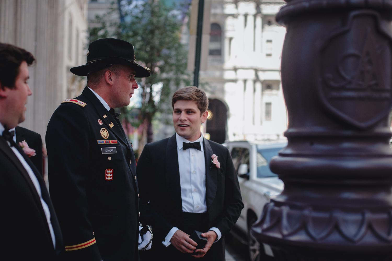 501-philadelphia-wedding-photographer.jpg