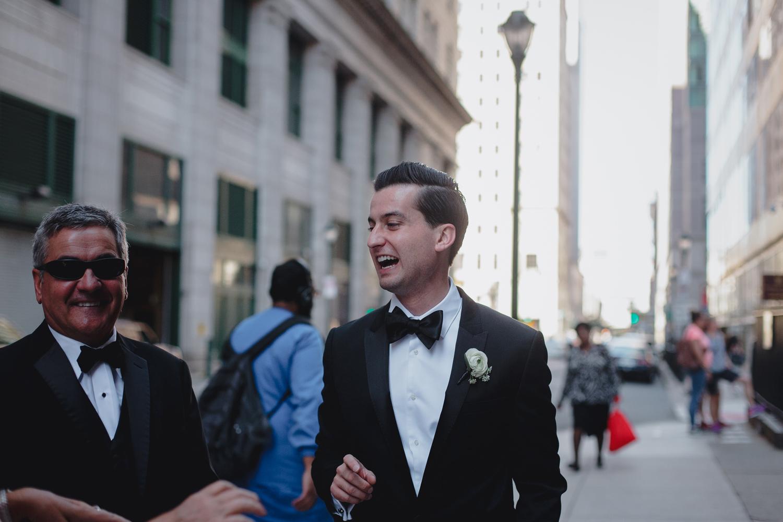 502-philadelphia-wedding-photographer.jpg