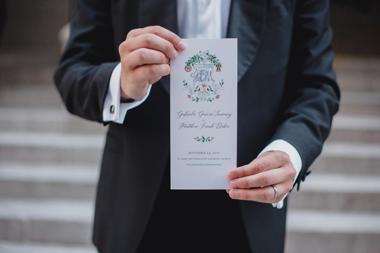 506-washington-dc-wedding-photographers.jpg