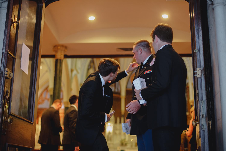 508-washington-dc-wedding-photographers.jpg
