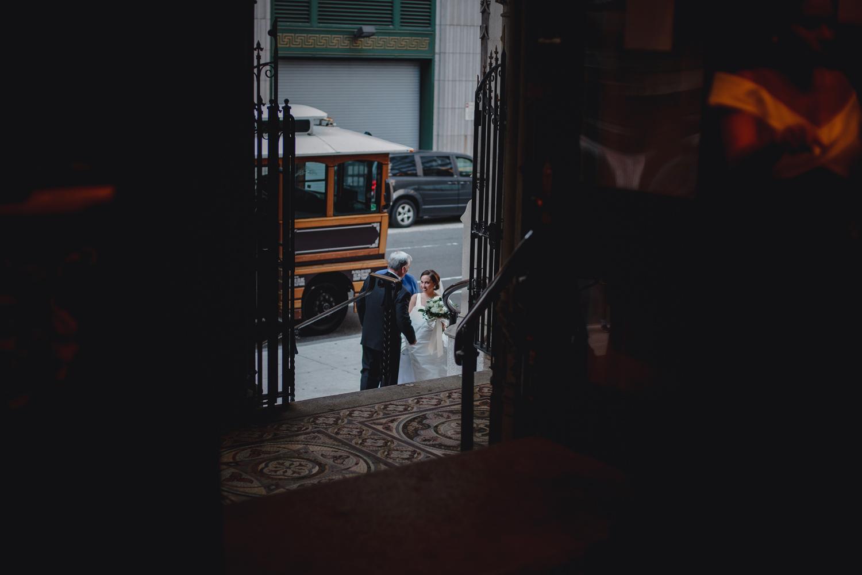 512-washington-dc-wedding-photographers.jpg