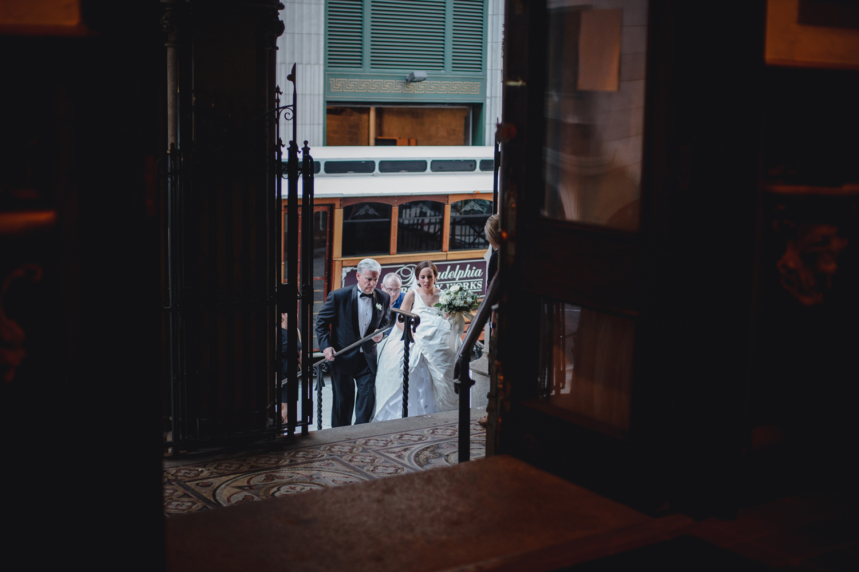 514-washington-dc-wedding-photographer.jpg