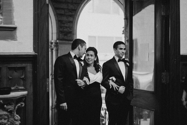 513-washington-dc-wedding-photographer.jpg