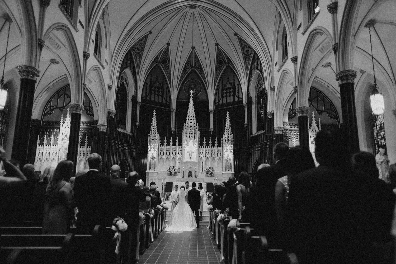 515-washington-dc-wedding-photographer.jpg