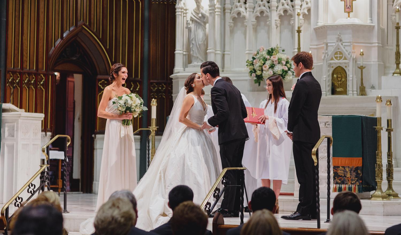 517-washington-dc-wedding-photographer.jpg