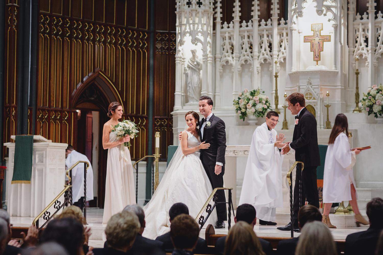 518-washington-dc-wedding-photographer.jpg