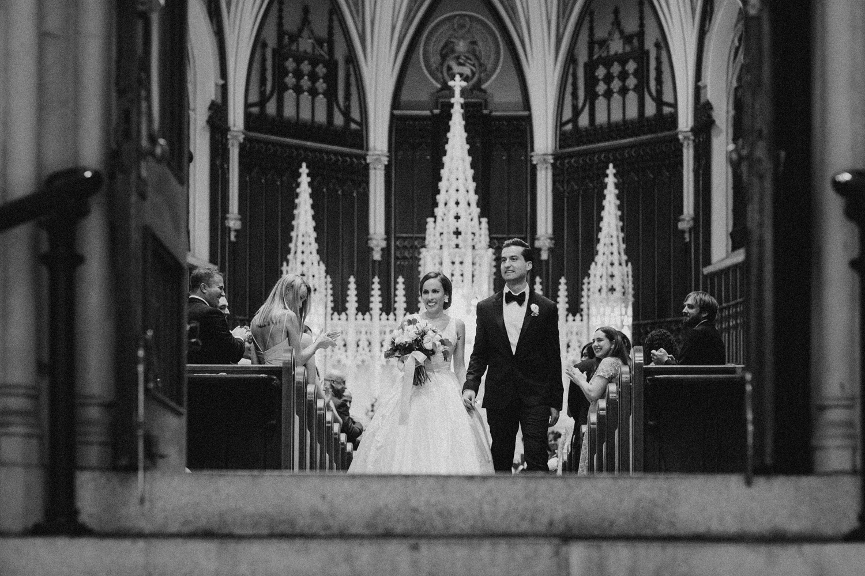 520-washington-dc-wedding-photographer.jpg