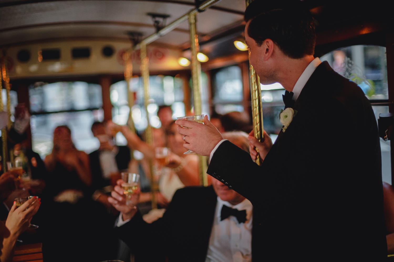 521-washington-dc-wedding-photographer.jpg