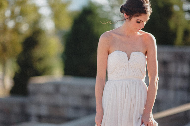 527-philadelphia-musuem-of-art-wedding-photographer.jpg