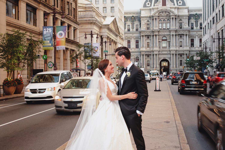532-philadelphia-musuem-of-art-wedding-photographer.jpg