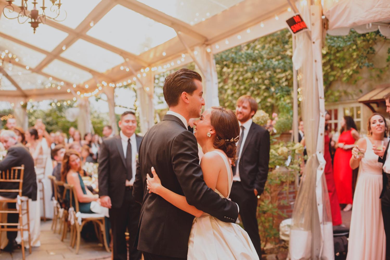 542-woodbridge-virginia-wedding-photographer.jpg