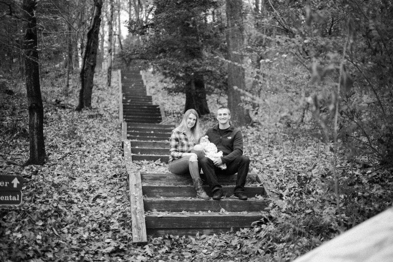 Leesylvania State Park | Film Photographer