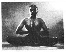 baddha konasana for pranayama.jpg