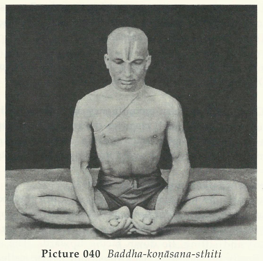 krishnamacharya baddha konasana.jpg