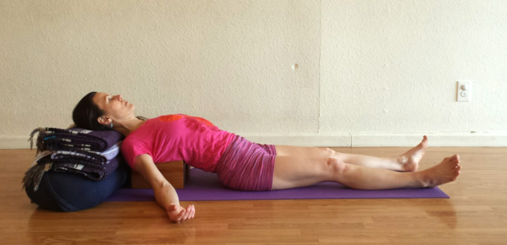 savasana with blocks for chest support side.jpg