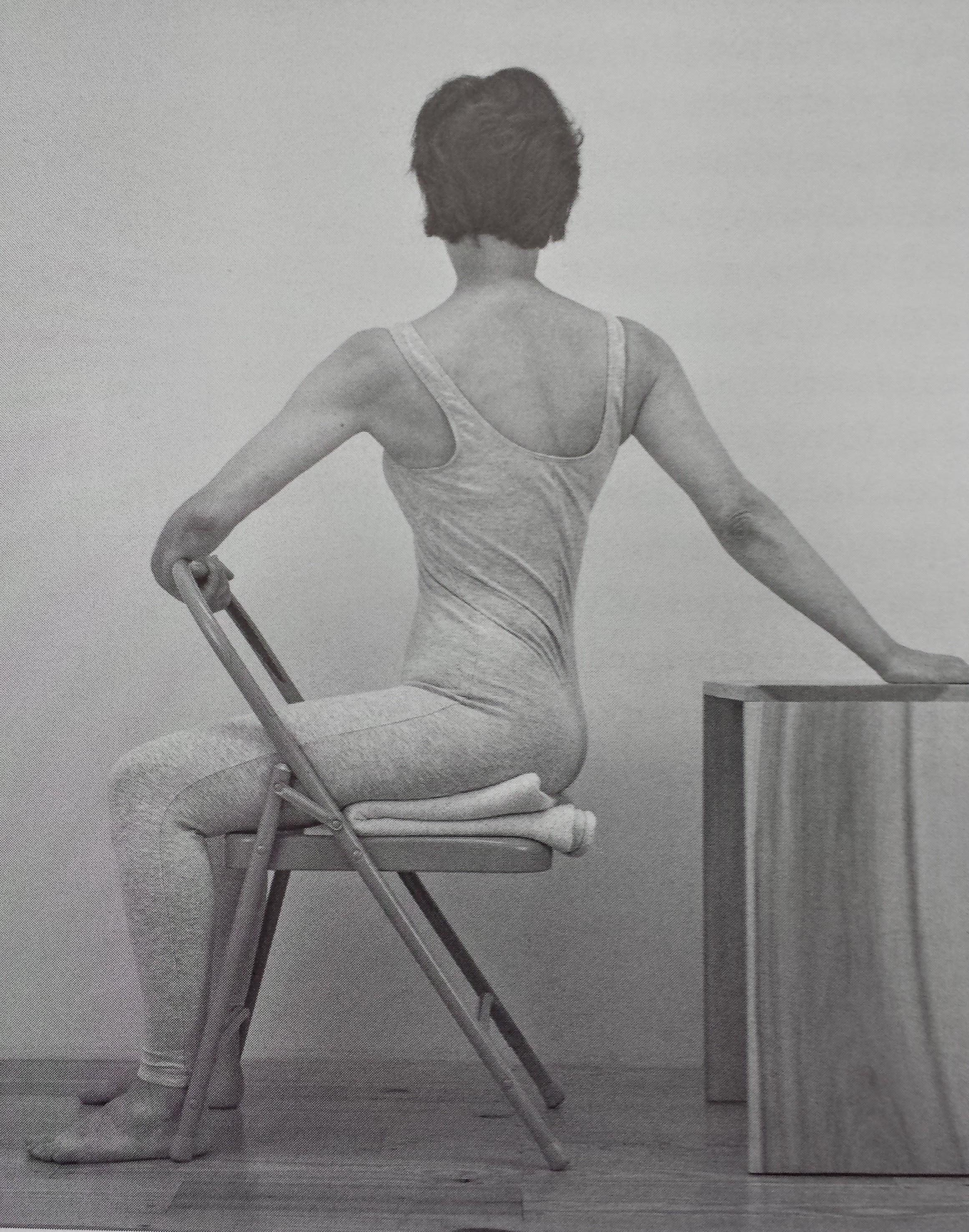 Chair Bharadvajasana back lois.jpg