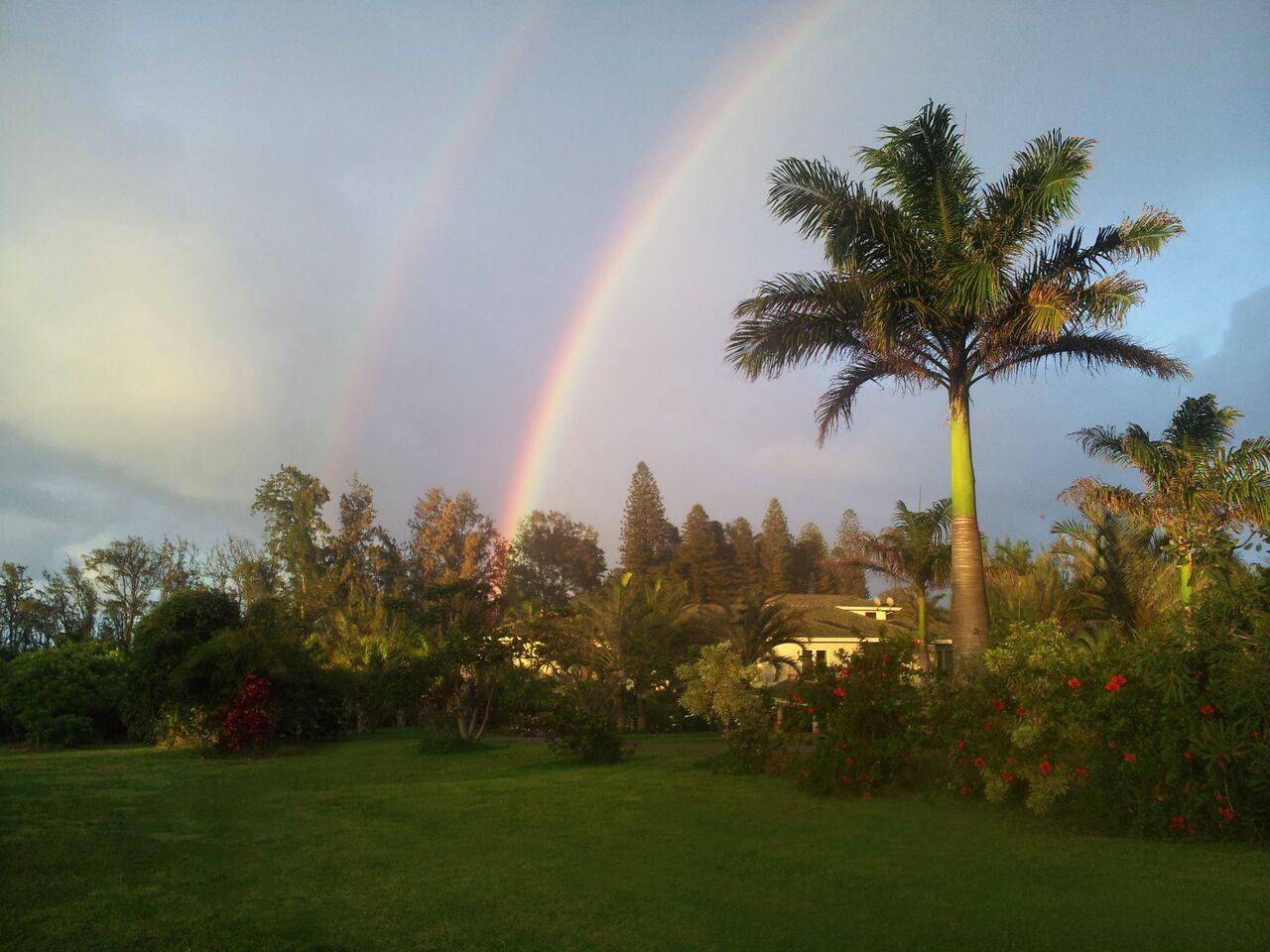 HIR double rainbow big island .jpg