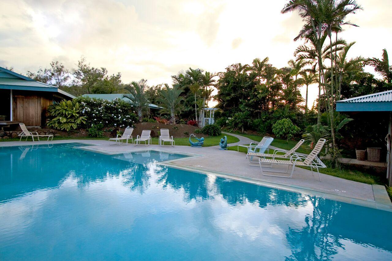 big island pool sunset.jpg