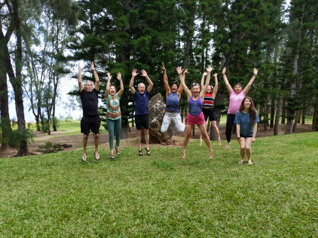 big island retreat group 2019 jump.jpg