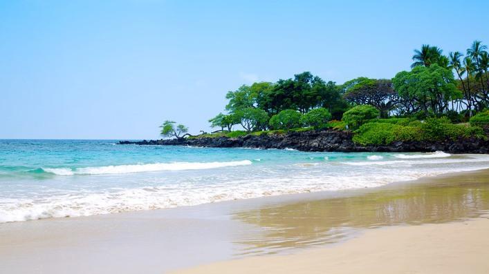 Mauna-Kea-Hawaiis-Big-Island-37606.jpg