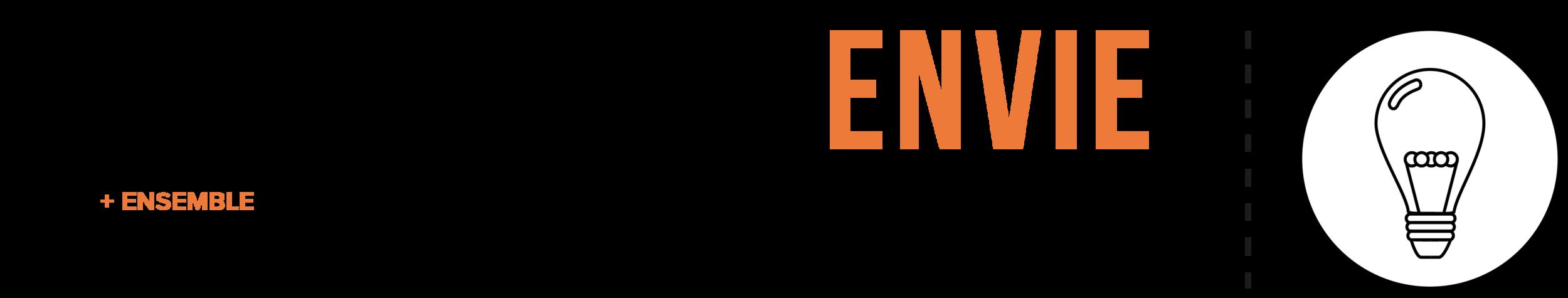 + ENSEMBLE - 1.ENVIE.png