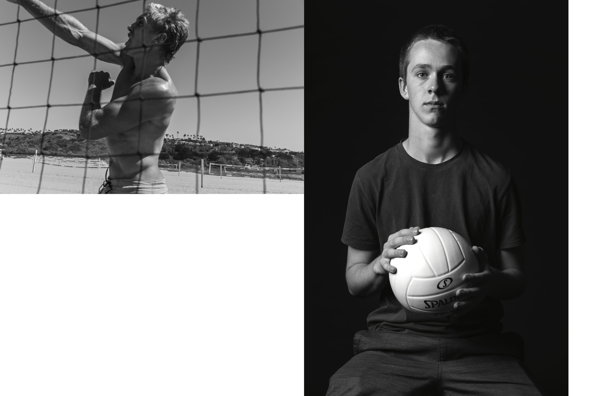 HERO volleyball 5.jpg