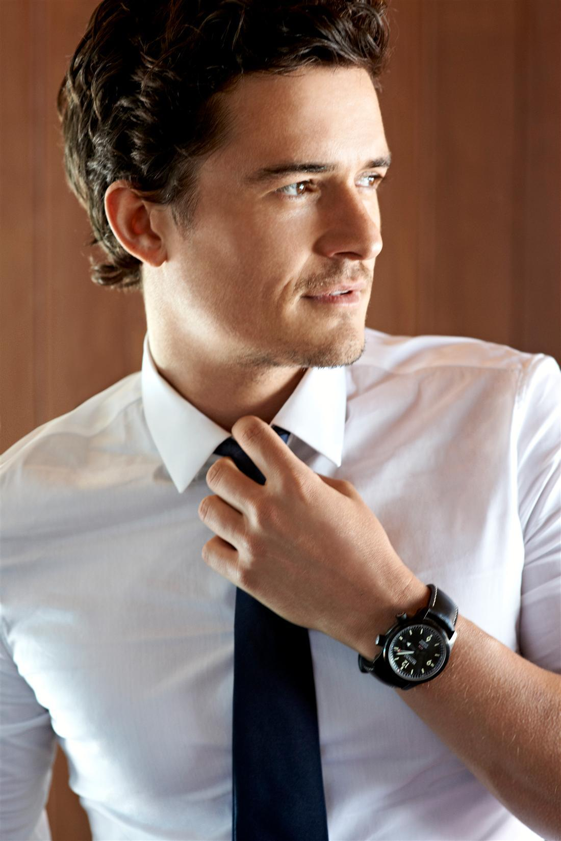 OrlandoBloom2.jpg