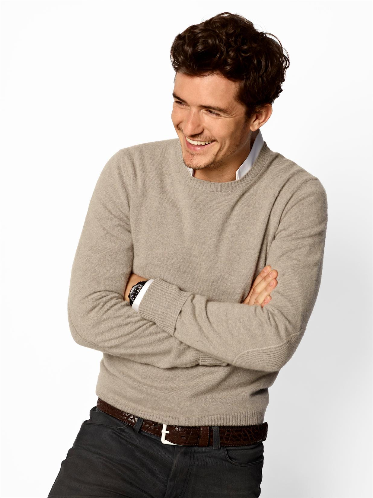 OrlandoBloom3.jpg