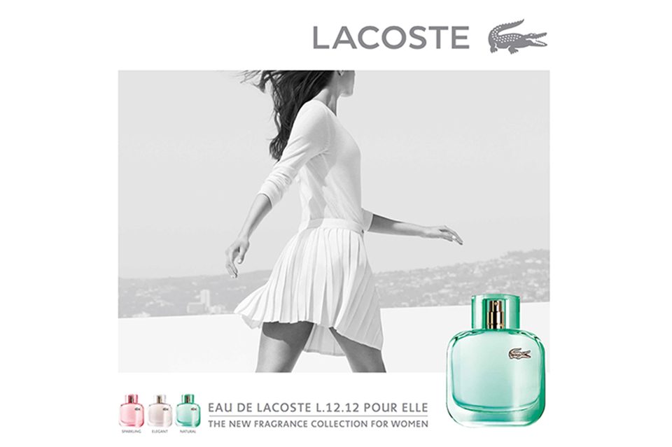 LACOSTE-3_0000_Layer-3-copy.png