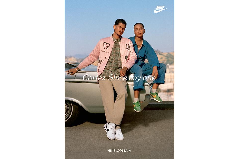 Nike_3.jpg